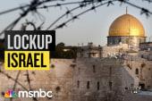 """""""Lockup World Tour- Israel""""May 19th -..."""
