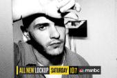 Lockup: New Jersey – Promo