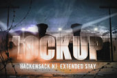 Lockup: New Jersey – Trailer