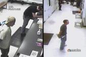 Lockup: Tulsa- The Bad Good Friday
