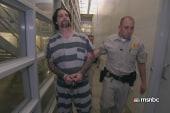Lockup: Tulsa: No Escape- James Maxwell