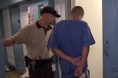 Lockup Extended Stay: Santa Rosa – The...