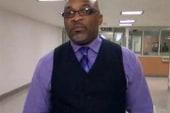 Lockup Cleveland: Warden Ivey