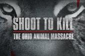 Maximum Drama: Shoot to Kill: The Ohio...