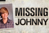 Missing Johnny: Changing the Laws