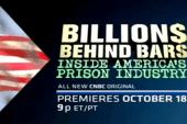 Billions Behind Bars: Inside America's...