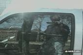 Caught On Camera: Video Vigilantes