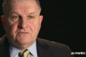 Hubris: Selling the Iraq War — Gen....