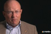 Hubris: Selling the Iraq War — Lawrence...