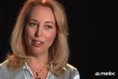 Hubris: Selling the Iraq War — Valerie...