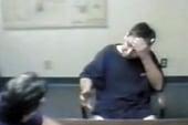 Inside the Box: Interrogation