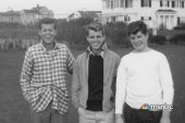 The Kennedy Brothers: A Hardball Documentary