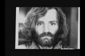 Charles Manson and His Followers