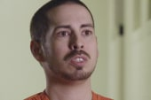 Lockup: San Antonio: Extended Stay – Love...
