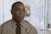 Lockup: Tulsa – Deputy Whitsett