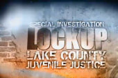 Lockup Special Investigation: Lake county...