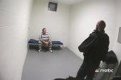 Lockup: Charleston – Joseph Mayberry