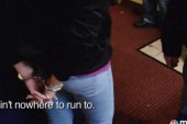 Sex Slaves: Motor City Teens