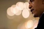 Barack Obama: Making History - Opposition