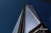 Politics of Power - WTC efficiency