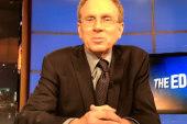John Nichols exposes Wisconsin's labor ...