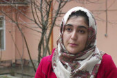 Afghans reflect on Trump's Super Tuesday wins