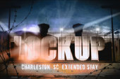 Lockup Extended Stay: Charleston Trailer