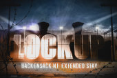 Lockup: New Jersey – God Is Not Here