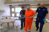 Lockup Raw: The Convict Code