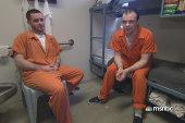 Lockup: New Jersey – Inmate Battaglia