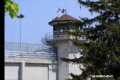Lockup: Inside Indiana State Prison