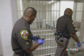 Lockup Fairfax extended: Time never waits