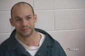Lockup: Fairfax: No get out of jail free card