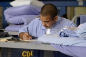 Lockup Extended Stay: Corcoran – Road To...