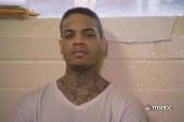 Lockup: Cincinnati – SNITCH-INNATI