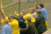 Lockup Raw: Violence Behind Bars