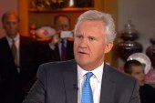 Immelt on economy, job growth, minimum wage