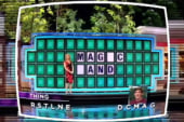 Week in Review: 'Wheel of Fortune' fail,...