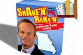 Week in Review: Skinny-dipping congressman...