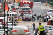 Week in Review: Navy Yard shooting,...