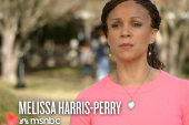 Melissa Harris-Perry: Collective...