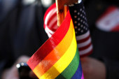 Group plans fast protesting marriage equality