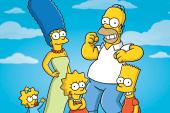 All 'Simpsons' set to air on marathon