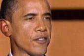 Obama accepts nomination, saying 'we...