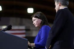 Newtown mom: 911 calls shouldn't be released