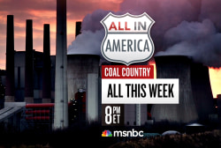 All In: Coal Country