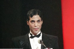 How Prince leveraged his business acumen