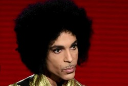 Authorities investigating death of music icon