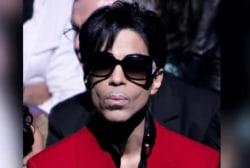 Sheila E on Prince: Music was his life