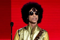 Music companions remember Prince